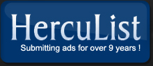 Herculist